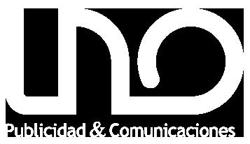 logo Uno Publicidad expo criadores Santa Barbara 2019